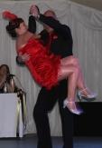 Kilrush Askamore Strictly Club Dancing 2-11-14 (374)