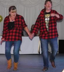 Kilrush Askamore Strictly Club Dancing 2-11-14 (398)