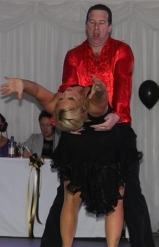 Kilrush Askamore Strictly Club Dancing 2-11-14 (420)