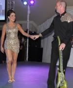Kilrush Askamore Strictly Club Dancing 2-11-14 (446)