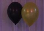 Kilrush Askamore Strictly Club Dancing 2-11-14 (459)
