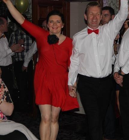 Kilrush Askamore Strictly Club Dancing 2-11-14 (474)
