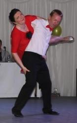 Kilrush Askamore Strictly Club Dancing 2-11-14 (477)