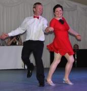 Kilrush Askamore Strictly Club Dancing 2-11-14 (482)