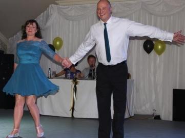Kilrush Askamore Strictly Club Dancing 2-11-14 (507)