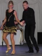 Kilrush Askamore Strictly Club Dancing 2-11-14 (516)