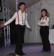 Kilrush Askamore Strictly Club Dancing 2-11-14 (520)