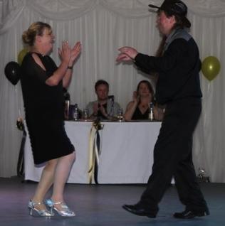 Kilrush Askamore Strictly Club Dancing 2-11-14 (527)