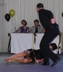Kilrush Askamore Strictly Club Dancing 2-11-14 (536)