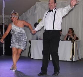 Kilrush Askamore Strictly Club Dancing 2-11-14 (542)