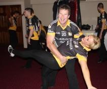 Kilrush Askamore Strictly Club Dancing 2-11-14 (573)